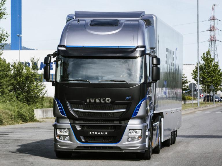 транспортные услуги перевозки грузов